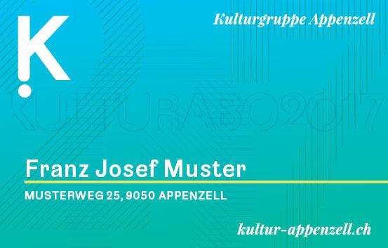 Kulturabo 2017